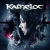 Kamelot - Haven: Album-Cover