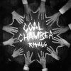 Coal Chamber - Rivals: Album-Cover