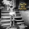 Faith No More - Sol Invictus: Album-Cover