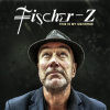 Fischer-Z - This Is My Universe: Album-Cover