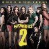 Original Soundtrack - Pitch Perfect 2: Album-Cover