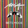 Mia - Biste Mode: Album-Cover