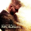 KC Rebell - Fata Morgana: Album-Cover
