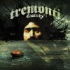 Mark Tremonti - Cauterize: Album-Cover