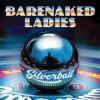 Barenaked Ladies - Silverball: Album-Cover