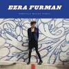 Ezra Furman - Perpetual Motion People: Album-Cover