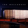 The Maccabees - Marks To Prove It: Album-Cover