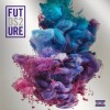Future - Ds2: Album-Cover