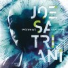 Joe Satriani - Shockwave Supernova: Album-Cover