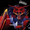 Judas Priest - Defenders Of The Faith: Album-Cover