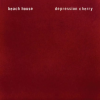 Beach House - Depression Cherry: Album-Cover