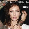 Natalie Imbruglia - Male: Album-Cover