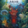 Ahab - The Boats Of The Glen Carrig: Album-Cover