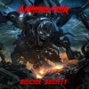 Annihilator - Suicide Society: Album-Cover