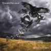 David Gilmour - Rattle That Lock: Album-Cover
