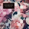 Chvrches - Every Open Eye: Album-Cover