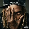 Fetty Wap - Fetty Wap: Album-Cover
