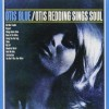 Otis Redding - Otis Blue / Otis Redding Sings Soul: Album-Cover