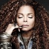 Janet Jackson - Unbreakable: Album-Cover