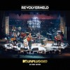 Revolverheld - MTV Unplugged In Drei Akten: Album-Cover