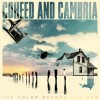 Coheed And Cambria - The Color Before The Sun: Album-Cover