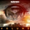 Skindred - Volume: Album-Cover