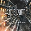 Spielbann - In Gedenken: Album-Cover