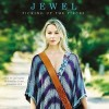 Jewel - Picking Up The Pieces: Album-Cover