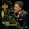 Tom Gaebel - A Swinging Christmas: Album-Cover