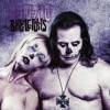 Danzig - Skeletons: Album-Cover