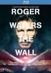Roger Waters - The Wall: Album-Cover