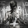 Justin Bieber - Purpose: Album-Cover