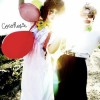 Cocorosie - Heartache City: Album-Cover
