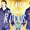 Josh Ritter - Sermon On The Rocks: Album-Cover
