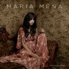 Maria Mena - Growing Pains: Album-Cover