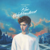 Troye Sivan - Blue Neighbourhood: Album-Cover