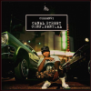 Curren$y - Canal Street Confidential: Album-Cover