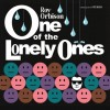 Roy Orbison - One Of The Lonely Ones: Album-Cover