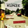 Heinz Rudolf Kunze - Deutschland: Album-Cover