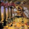 Magnum - Sacred Blood 'Divine' Lies: Album-Cover