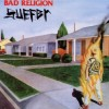 Bad Religion - Suffer: Album-Cover