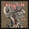 Entombed A.D. - Dead Dawn: Album-Cover