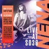Nena - Live At SO36: Album-Cover