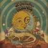 Spiritual Beggars - Sunrise To Sundown: Album-Cover