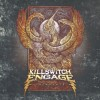 Killswitch Engage - Incarnate: Album-Cover