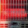 M. Ward - More Rain: Album-Cover