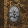 Zakk Wylde - Book Of Shadows II: Album-Cover