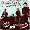 Cheap Trick - Bang Zoom Crazy ... Hello: Album-Cover