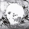 Radiohead - A Moon Shaped Pool: Album-Cover