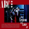ABC - The Lexicon Of Love II: Album-Cover